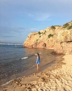 Côte d'Azur 014